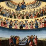 assumption_botticini_456