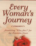 every_woman's_journey 200