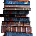 stack-of-books1