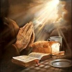 catholic-prayer-for-healing-240x300