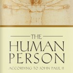 Human_Person_-_According_to_John_Paul_II