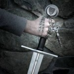 ROSARY-AND-SWORD