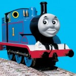 thomas-the-tank-engine-works-1