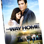 way_home_movie