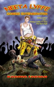 NeetaLyffe_ZombieExterminator_300dpi_eBook