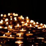 prayer_candles_istock