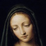 virgin-mary-mother-of-god-virgo-maria