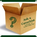 Ask-a-Catechist-box-300x246