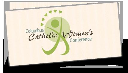 col-cath-women-conflogo_012