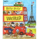 richard scarry busybusyworld