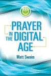 prayer-in-digital-age-cover
