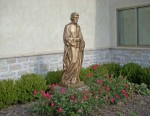 2008-10-29-Saint_Joseph_statue-300x233