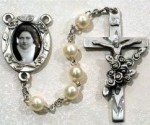 St._Therese_Rosary_792DF_1_-242x202