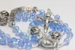 blue-rosary-trendy-traditions
