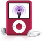 ipod-nano-podcast