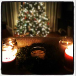 adventwreath-christine