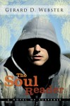 cover-TheSoulReader-GerardWebster
