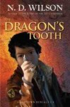 ashtown-burials-1-dragons-tooth-n-d-wilson-hardcover-cover-art