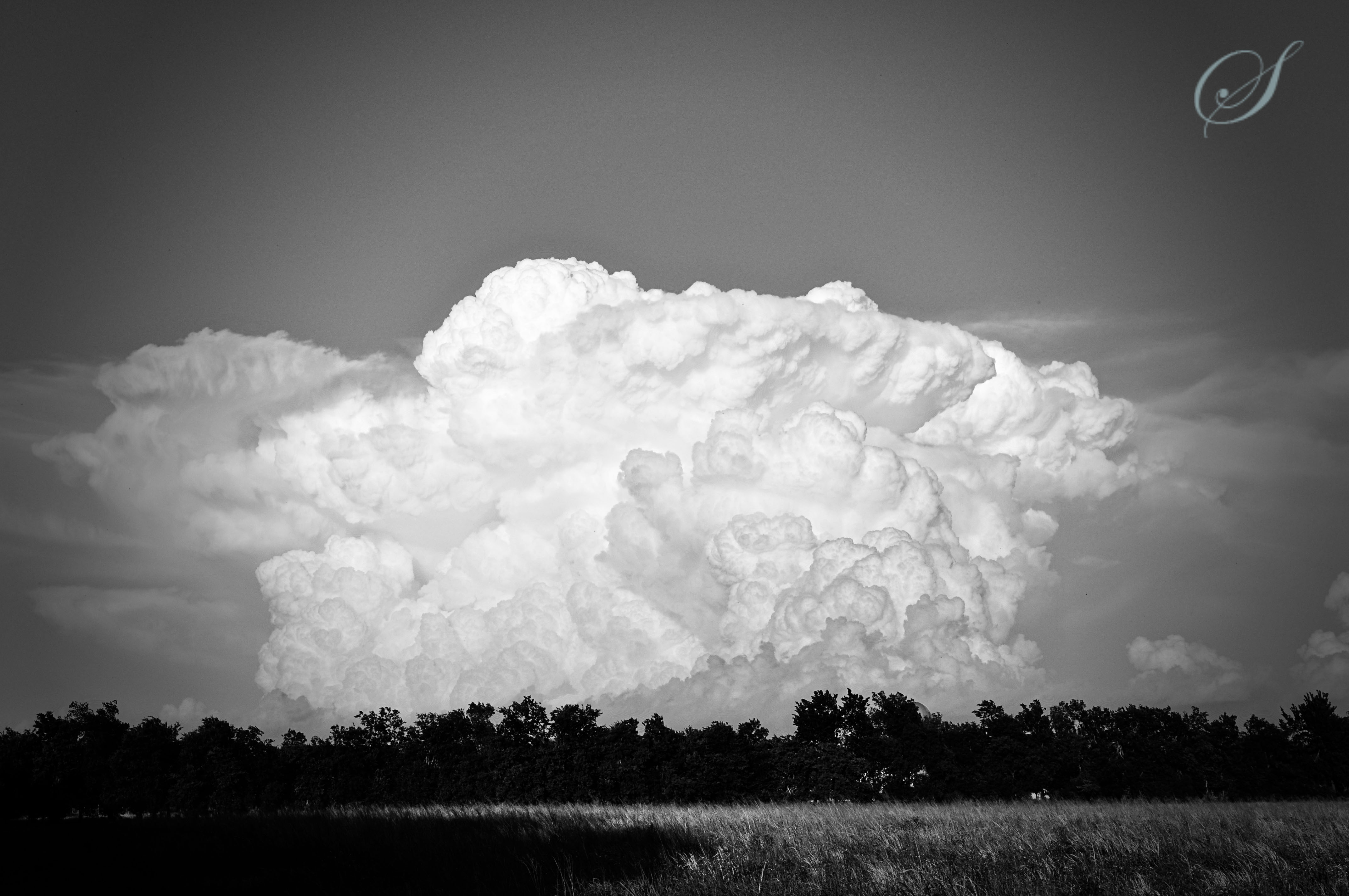 bwclouds