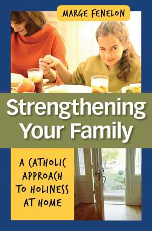 cover-strengtheningfamily