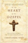 cover-west-heartofgospel