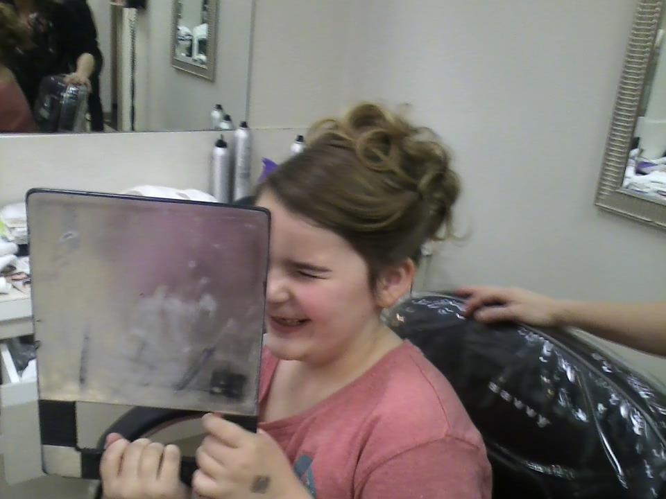 e-hairup
