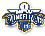 new evangelizers logo