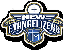 new evangelizers logo