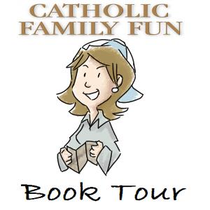 CFF book tour