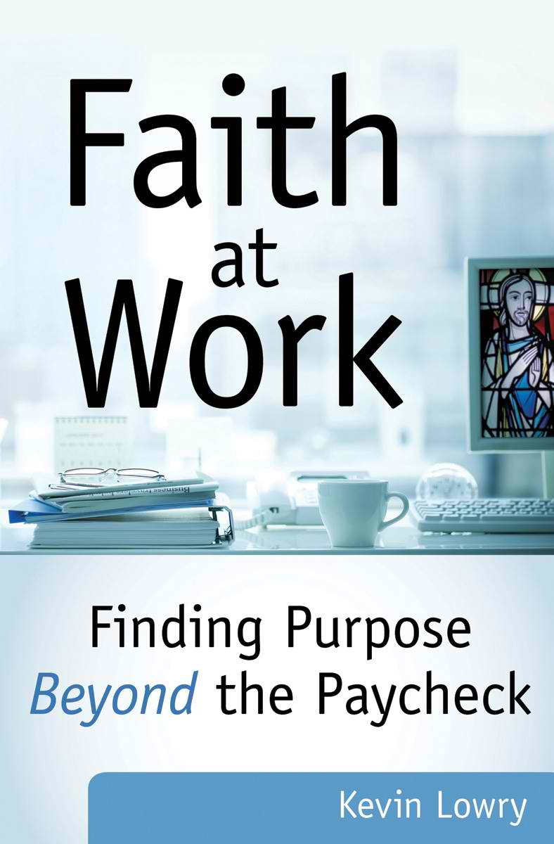 cover-faithatwork