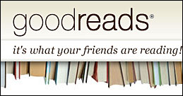 goodreads1