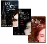 fairy-tale-novels_trilogy_1