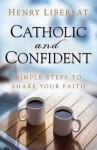 cover-catholic-and-confident