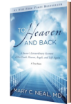cover-toheavenandback2