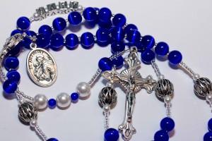 rosary-mary