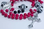 rosary-trendytraditions-zebra