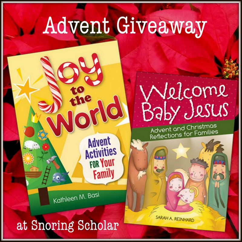 http://snoringscholar.com/wp-content/uploads/2012/12/advent-giveaway-joy-wbj.jpg