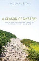 cover-aseasonofmystery-huston