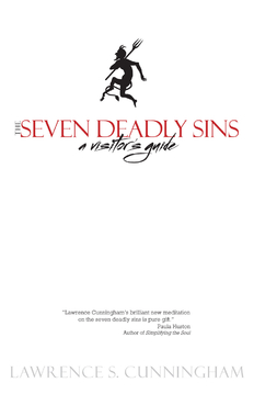 cover-sevendeadlysins-cunningham