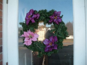 wreath-eweidener