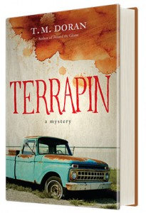 cover-terrapin_3d
