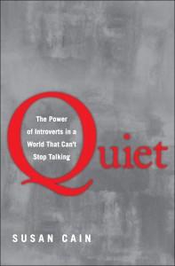 cover-quietcain