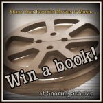 Share Movies and Music Win Book