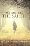 cover-mysistersthesaints