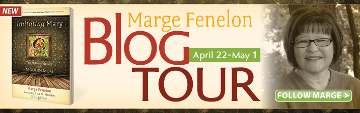 Fenelon blogtour A 0413