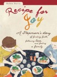 cover-recipeforjoy