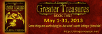 GT-book-tour-banner