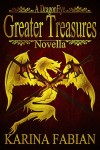 Greater-Treasures-Ebook