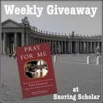 giveaway-prayformepopefrancis