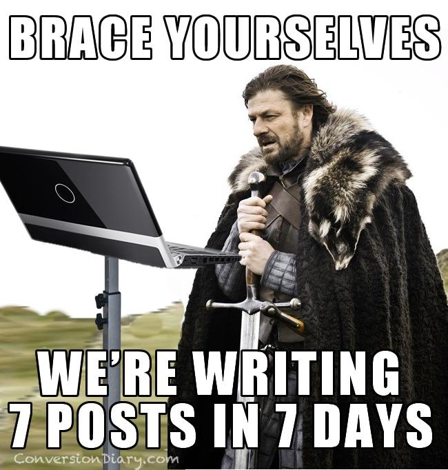 7-day-blog-challenge